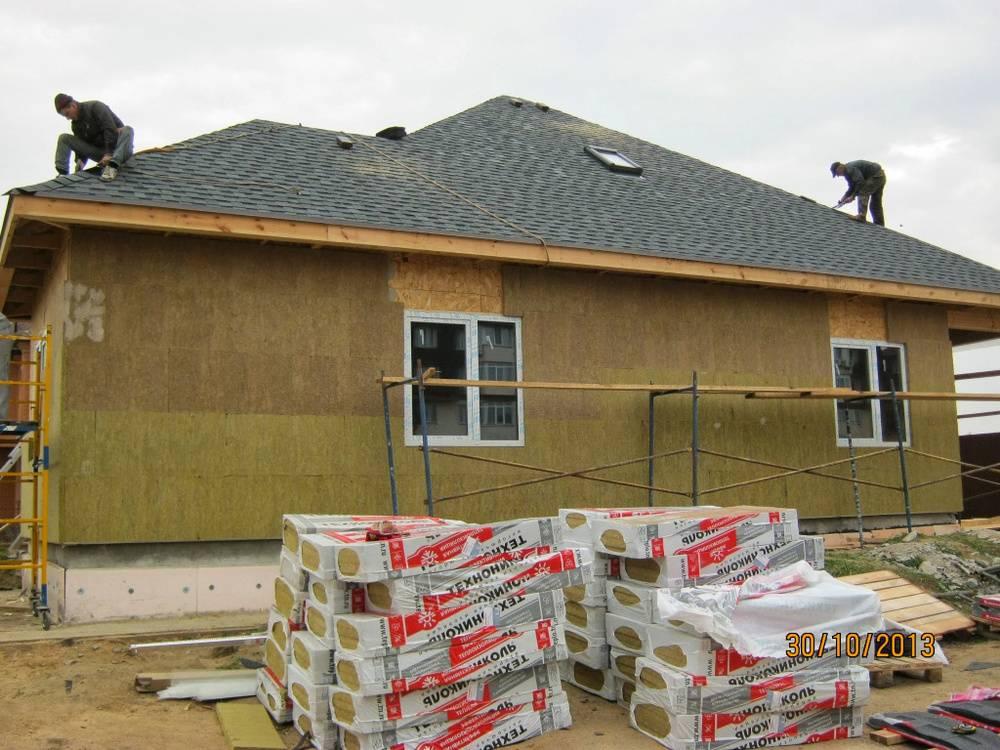 строительство каркасного деревянного дома фото.70.JPG